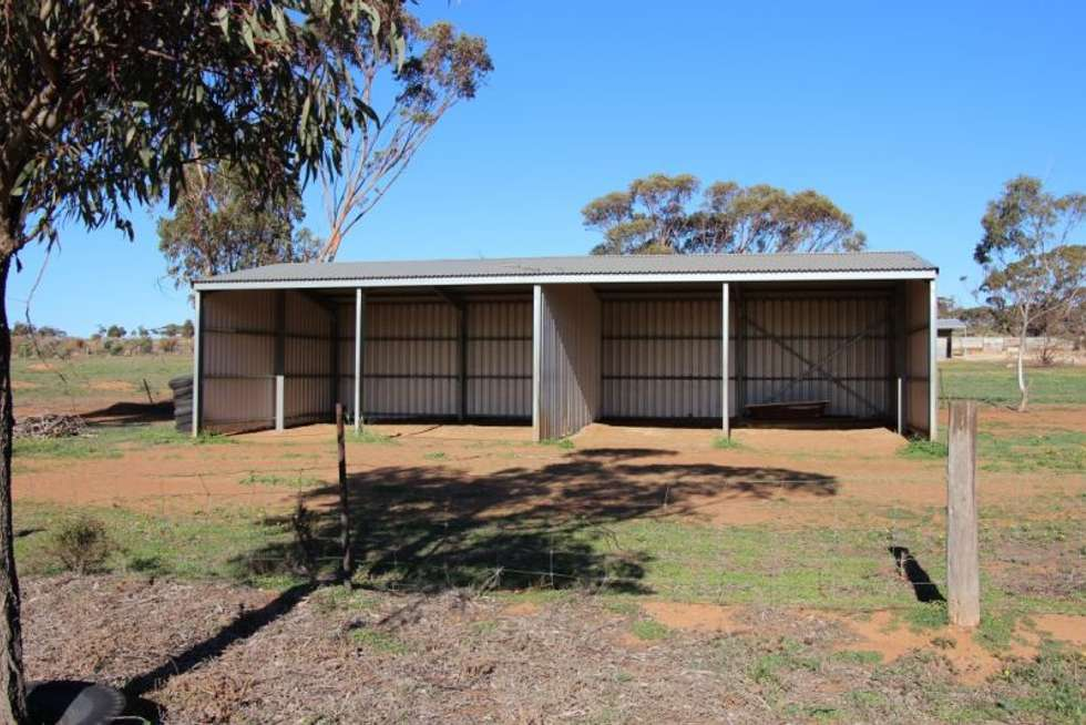 Fourth view of Homely residentialLand listing, Lot 91 Ridley Road, Mannum SA 5238
