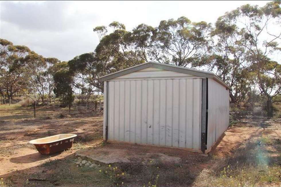 Fifth view of Homely residentialLand listing, Lot 91 Ridley Road, Mannum SA 5238