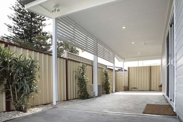 38A Neptune Street, Umina Beach NSW 2257