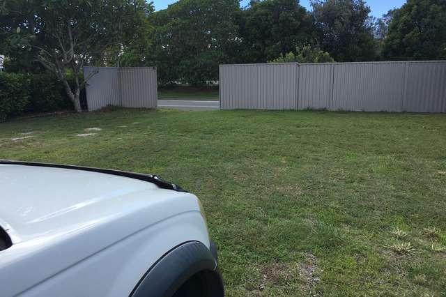 292 Coolangatta Road, Bilinga QLD 4225