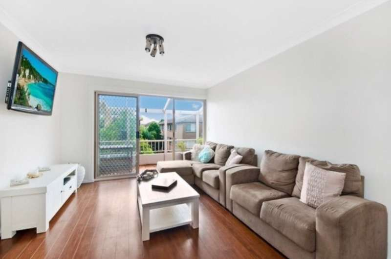 Main view of Homely unit listing, 15/13 Jenkins st, Collaroy, NSW 2097