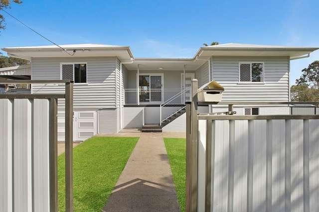 50 Rowe Terrace, Darra QLD 4076