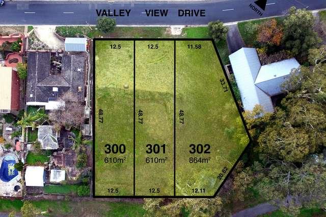 49 Valley View Drive, Highbury SA 5089