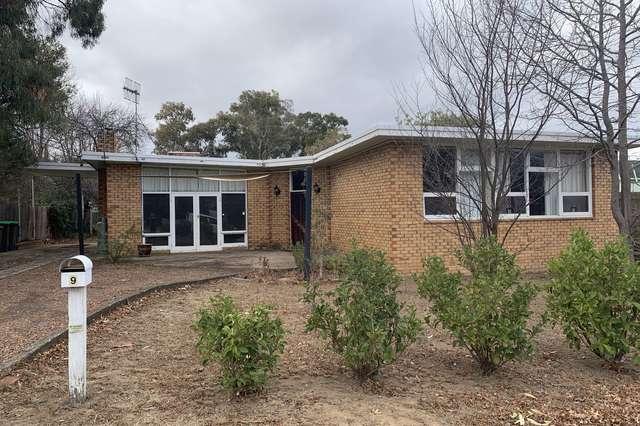 9 Merinda Place, Armidale NSW 2350