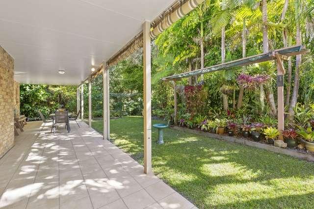 39 Illawarra Drive, Cooroibah QLD 4565