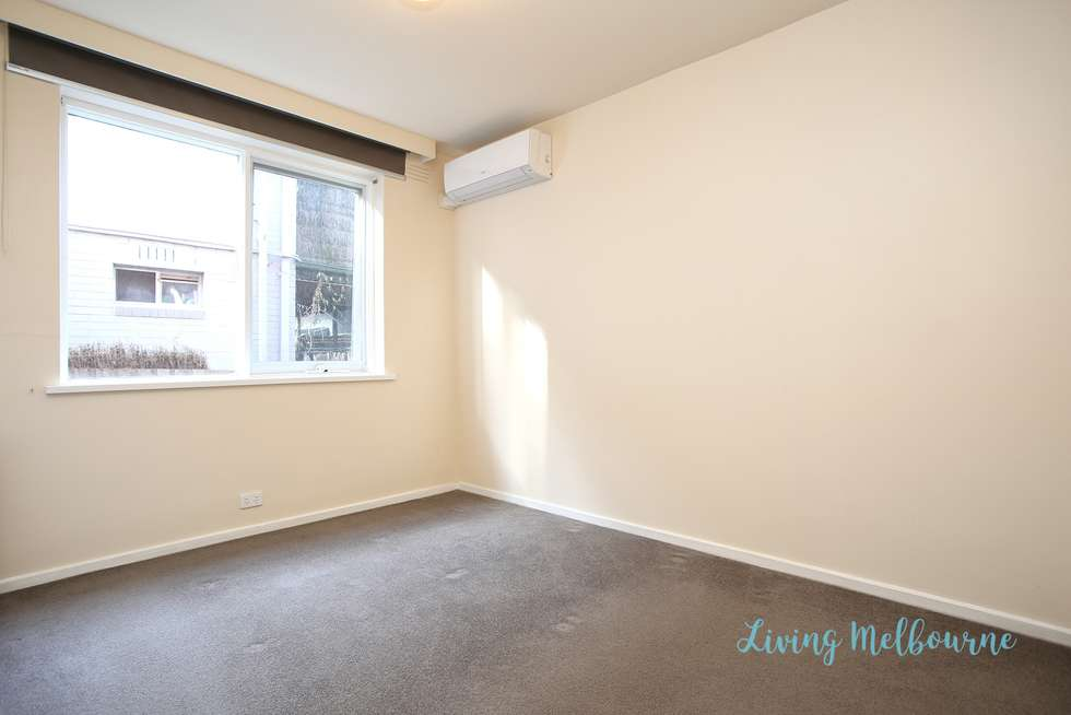 Fourth view of Homely apartment listing, 8/8 Kemp Street, Thornbury VIC 3071
