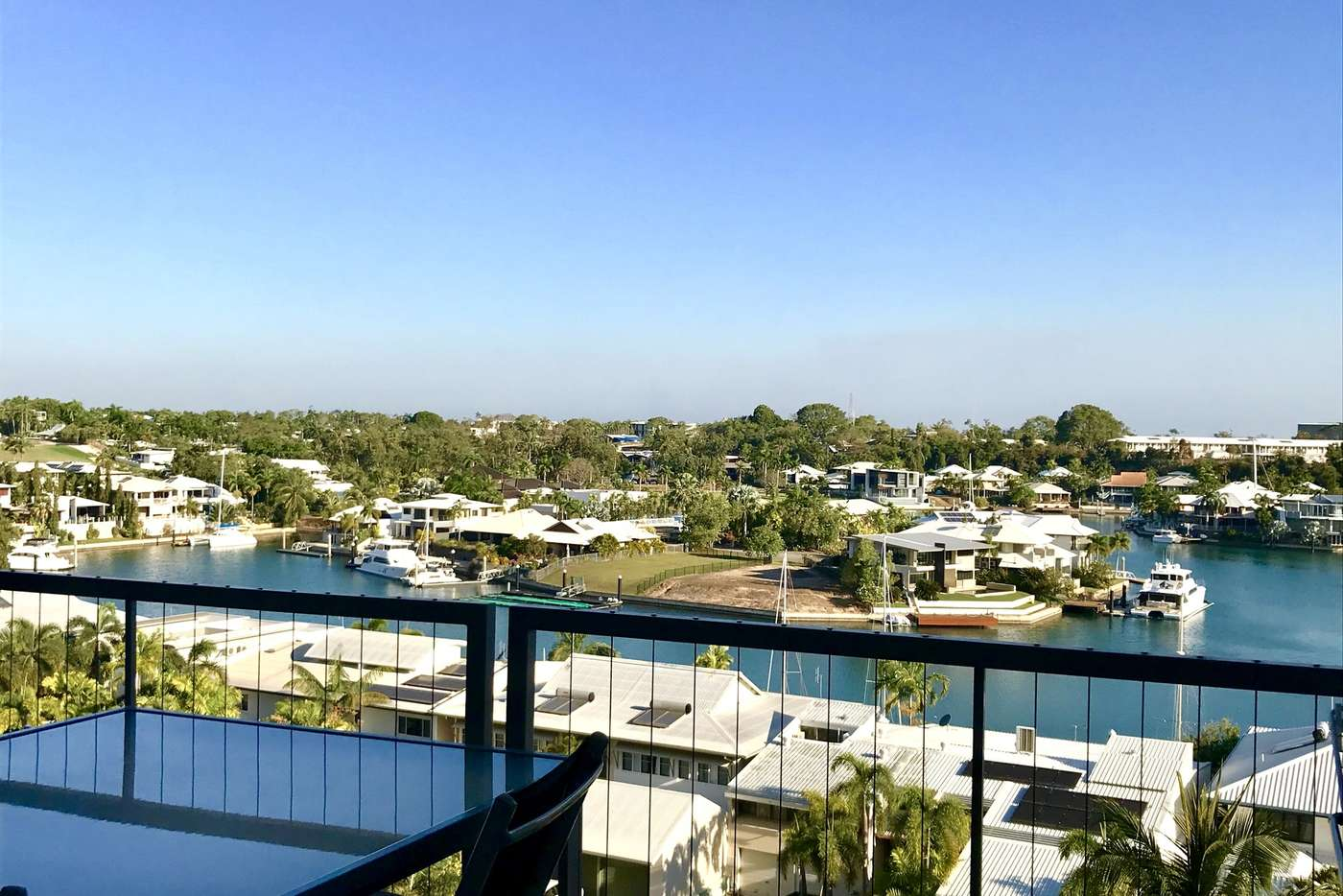 Main view of Homely apartment listing, 70/32 Marina Boulevard, Larrakeyah NT 820