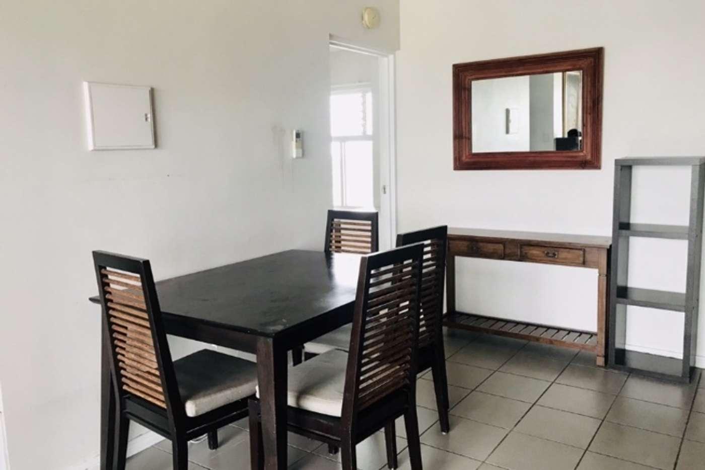 Sixth view of Homely apartment listing, 70/32 Marina Boulevard, Larrakeyah NT 820