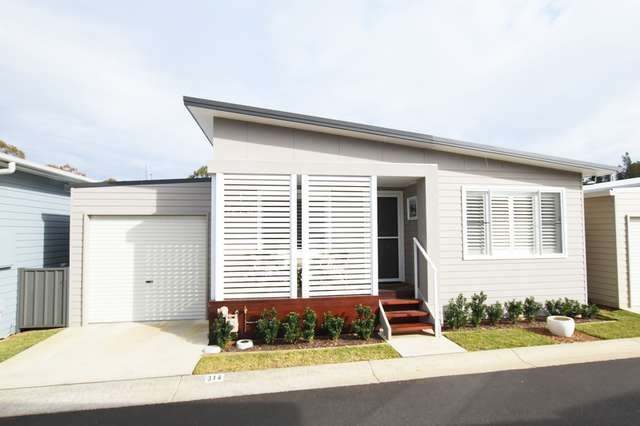 314/4 Gimberts Road, Morisset NSW 2264