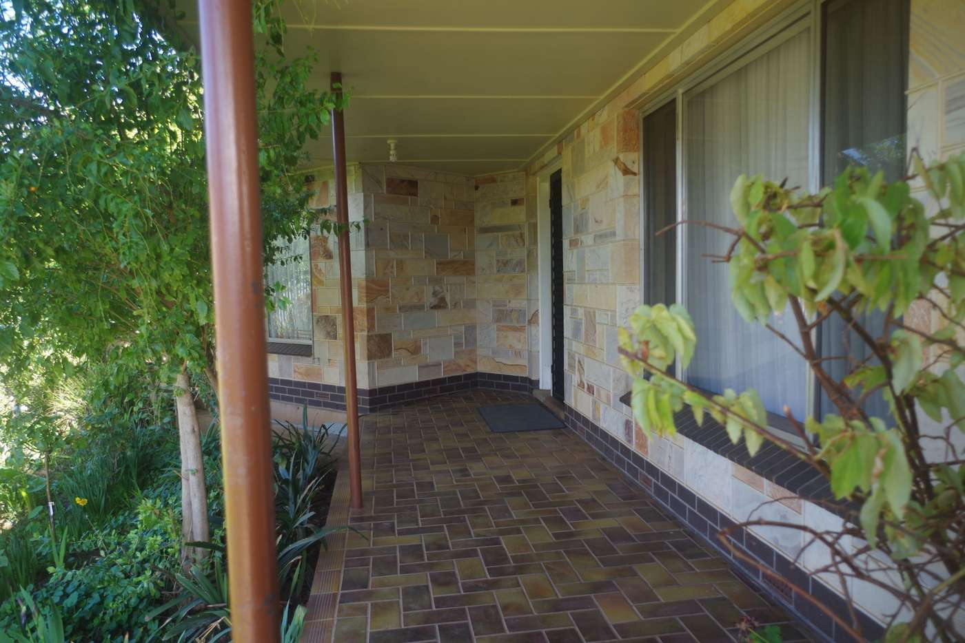 Fifth view of Homely house listing, 15 Hatherleigh Rd, Parafield Gardens SA 5107