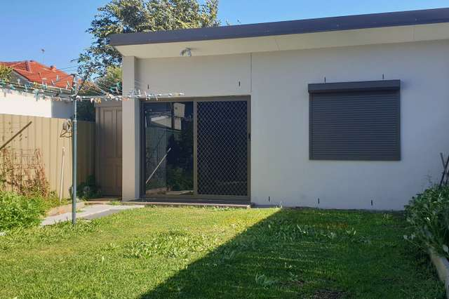 13a Barnsbury Grove, Dulwich Hill NSW 2203