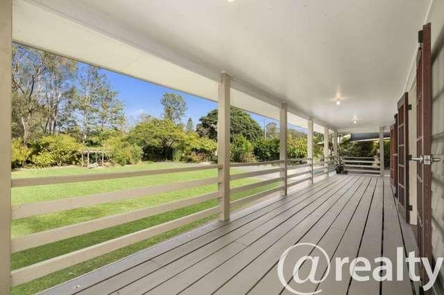 250 Petersen Road, Morayfield QLD 4506
