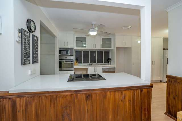 1/23 Artists Avenue, Oxenford QLD 4210