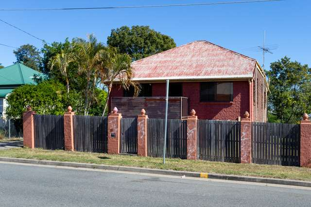 28 Dudleigh Street, Booval QLD 4304