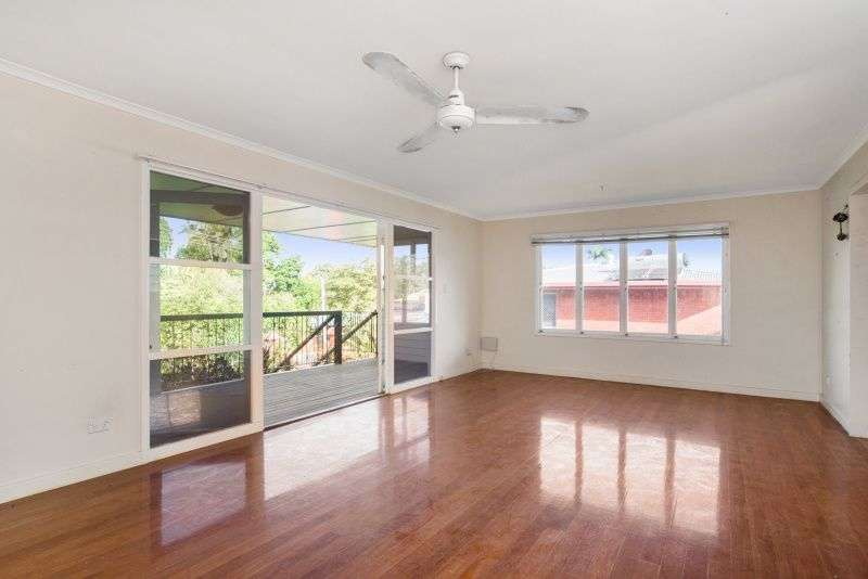 Main view of Homely house listing, 23 Pyne Street, Edge Hill, QLD 4870