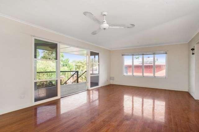 23 Pyne Street, Edge Hill QLD 4870