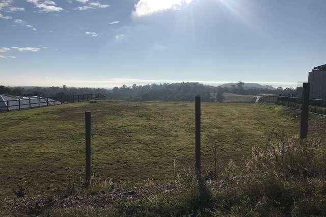 61 Montego Hills Drive, Kingsholme QLD 4208