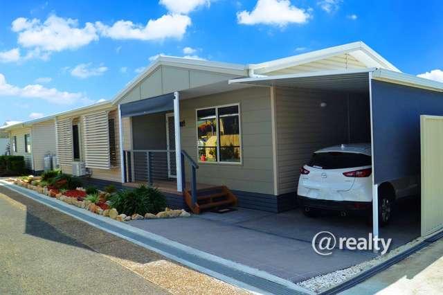 114/22-28 Collingwood Road,, Birkdale QLD 4159