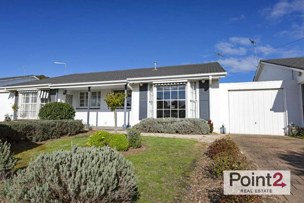 4/137 Mount Eliza Way