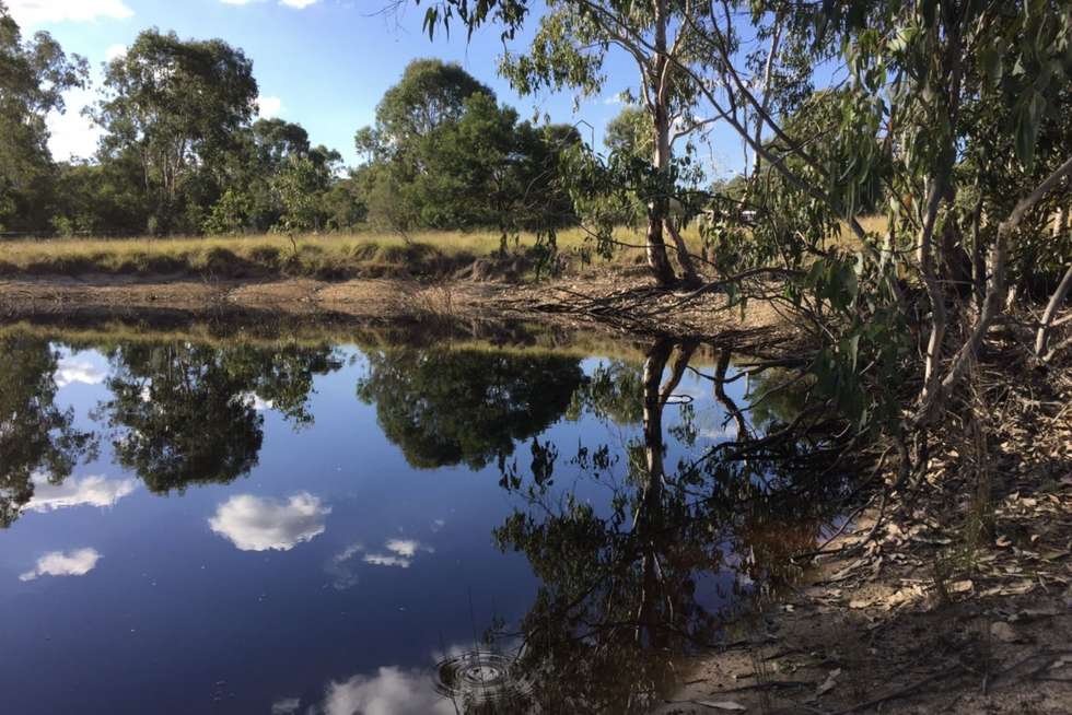 Fifth view of Homely acreageSemiRural listing, Lot 6 Kingaroy Cooyar, Tarong QLD 4615