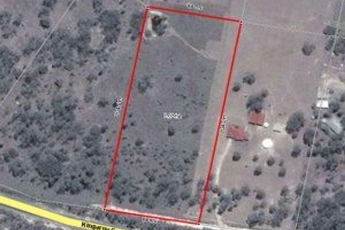 Sixth view of Homely acreageSemiRural listing, Lot 6 Kingaroy Cooyar, Tarong QLD 4615