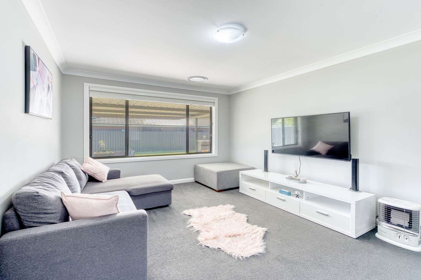 Sixth view of Homely house listing, 18 Manorina Place, Tahmoor NSW 2573