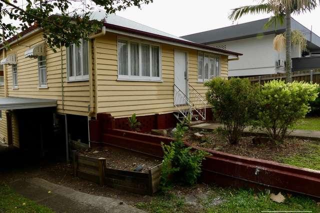 1 Grantham Street, Dutton Park QLD 4102