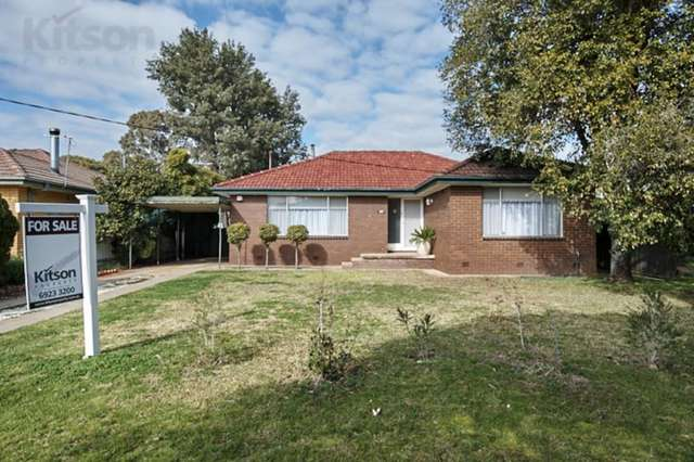 214 Fernleigh Road, Ashmont NSW 2650