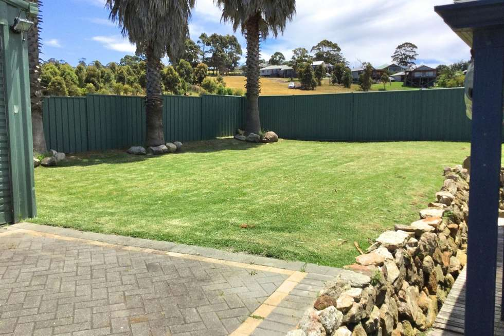 Fifth view of Homely house listing, 7 Russell Rise, Denmark WA 6333