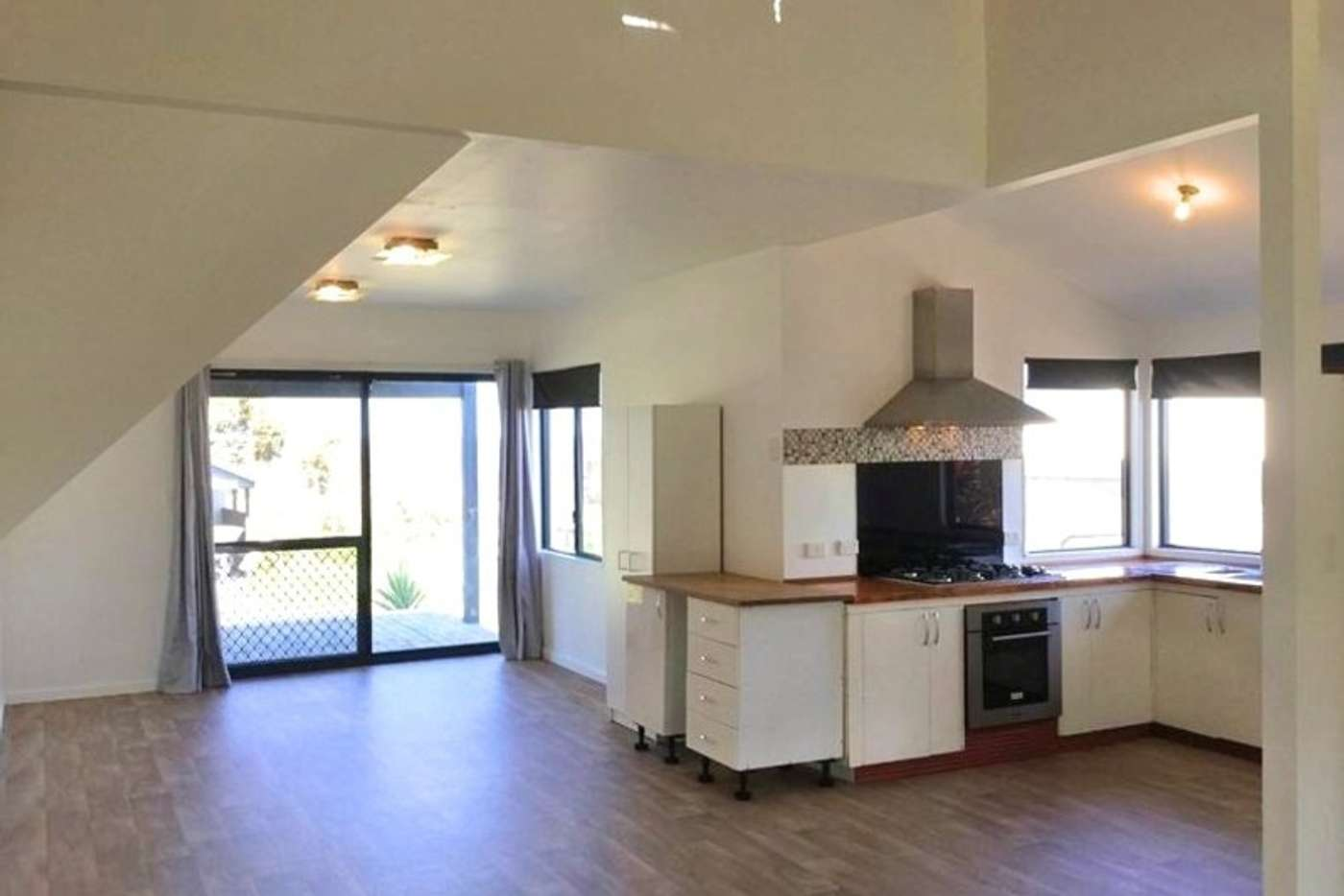 Sixth view of Homely house listing, 7 Russell Rise, Denmark WA 6333
