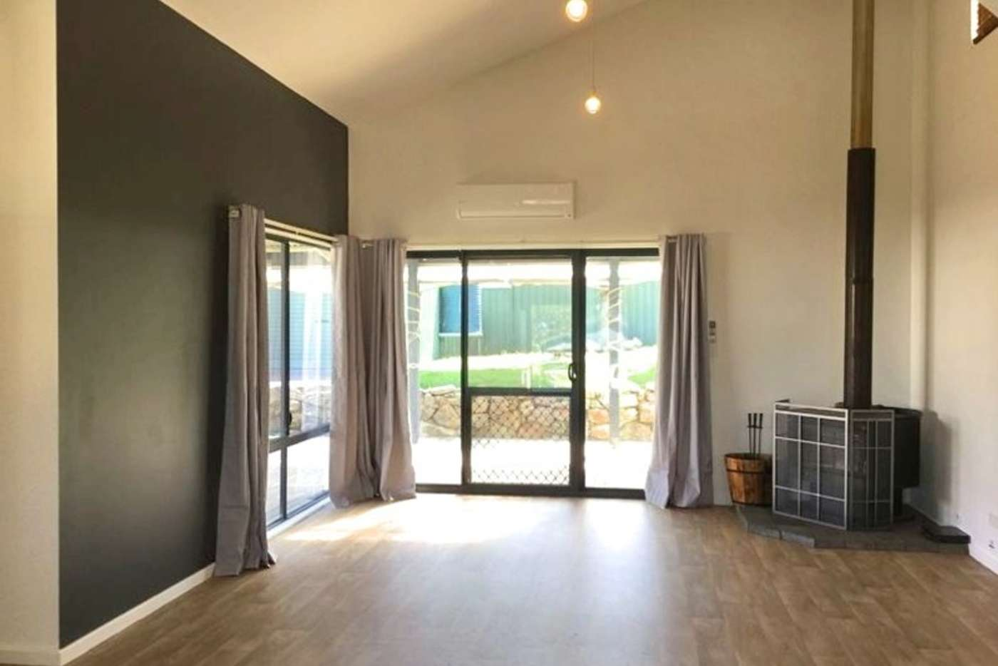 Seventh view of Homely house listing, 7 Russell Rise, Denmark WA 6333