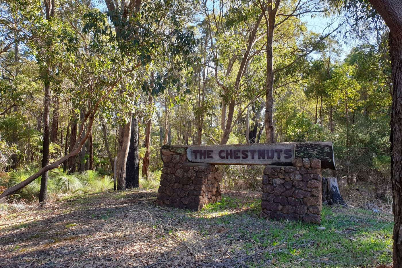 Main view of Homely residentialLand listing, 9 Ghost Gum Heights, Jarrahdale WA 6124