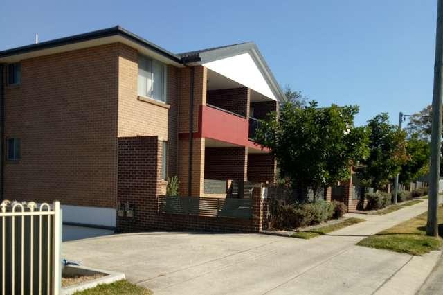 12/36-38 Darcy Rd, Wentworthville NSW 2145