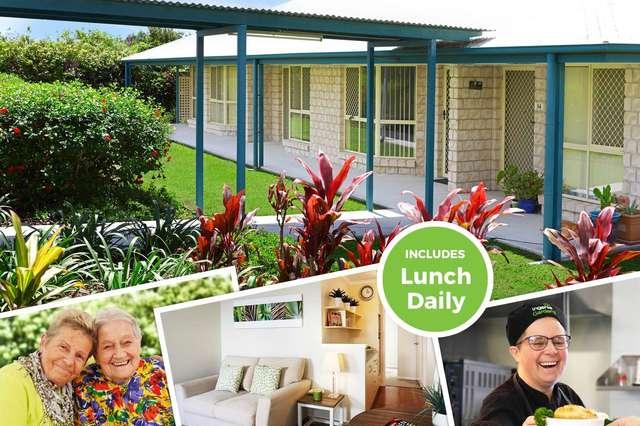 50010A/55 Jefferis Street, Bundaberg North QLD 4670