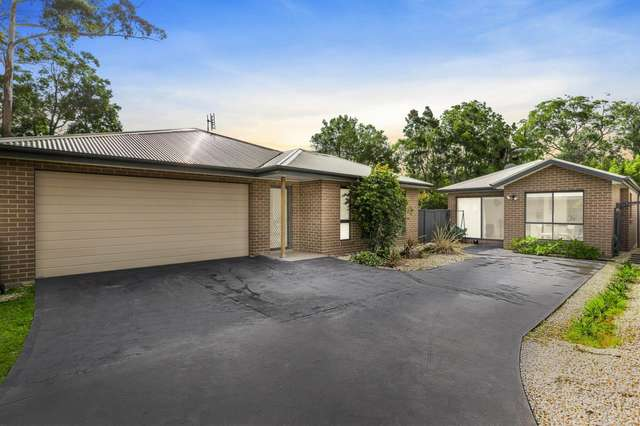 8 Alfresco Way, Balcolyn NSW 2264