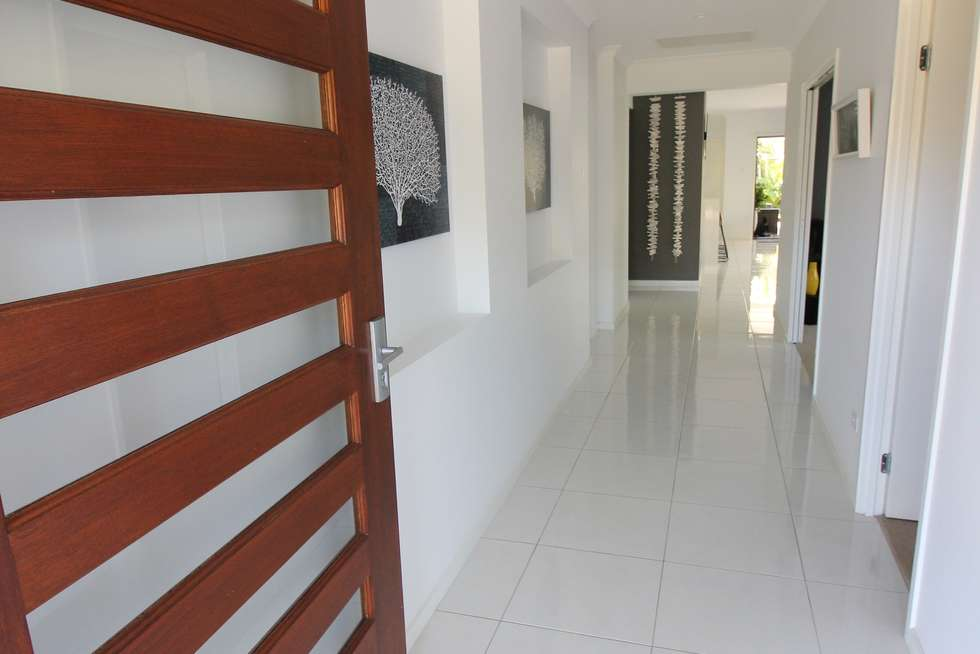 Second view of Homely house listing, 40 Ivory Circuit, Sapphire Beach NSW 2450