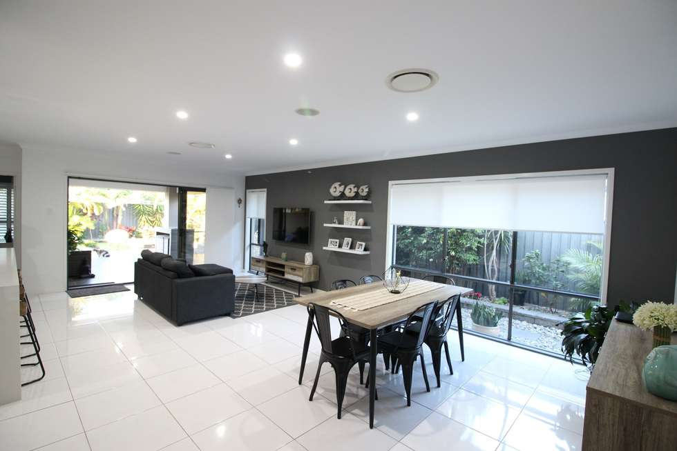 Third view of Homely house listing, 40 Ivory Circuit, Sapphire Beach NSW 2450
