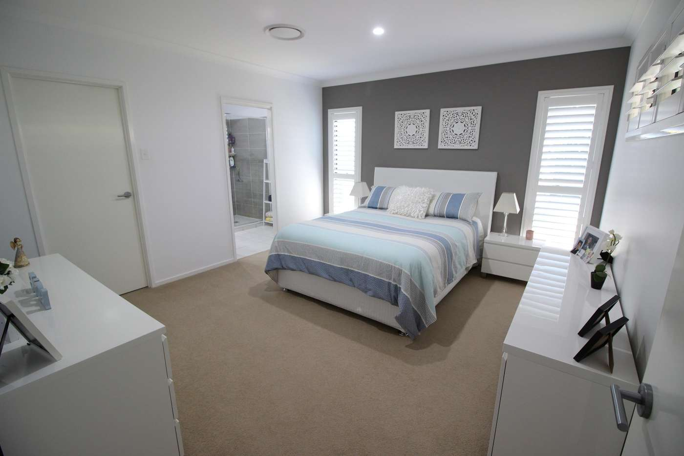 Sixth view of Homely house listing, 40 Ivory Circuit, Sapphire Beach NSW 2450