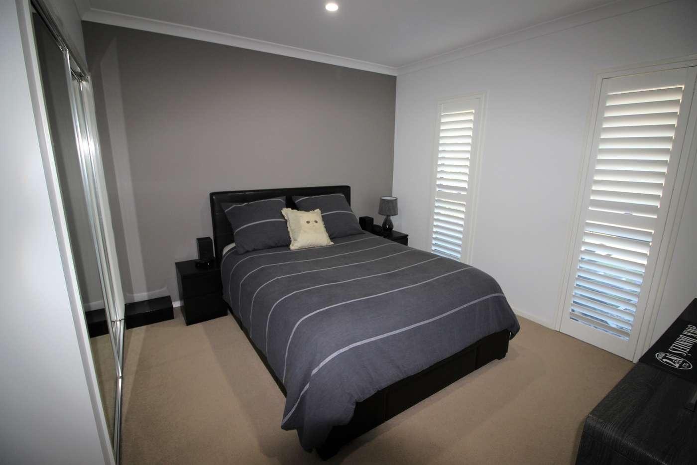 Seventh view of Homely house listing, 40 Ivory Circuit, Sapphire Beach NSW 2450