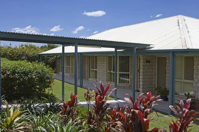 54/37 Caroville Drive, Bathurst NSW 2795
