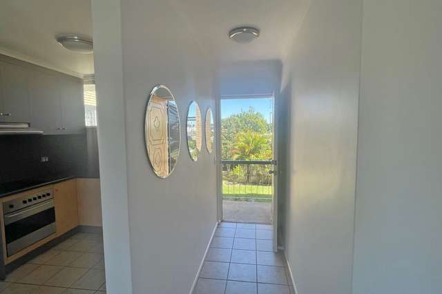 2/15 Elystan Road, New Farm QLD 4005