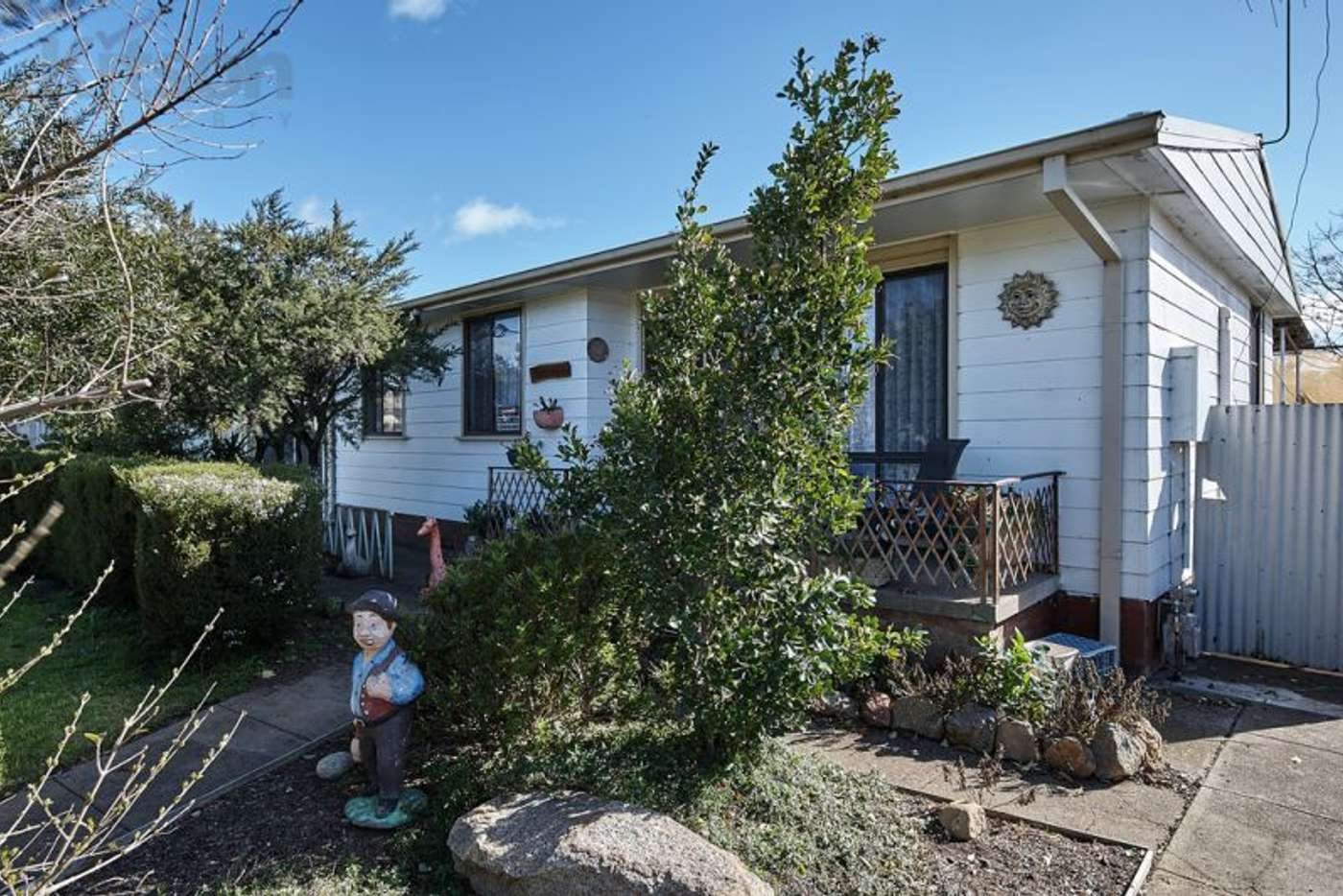 Main view of Homely house listing, 3 Malta Crescent, Ashmont NSW 2650