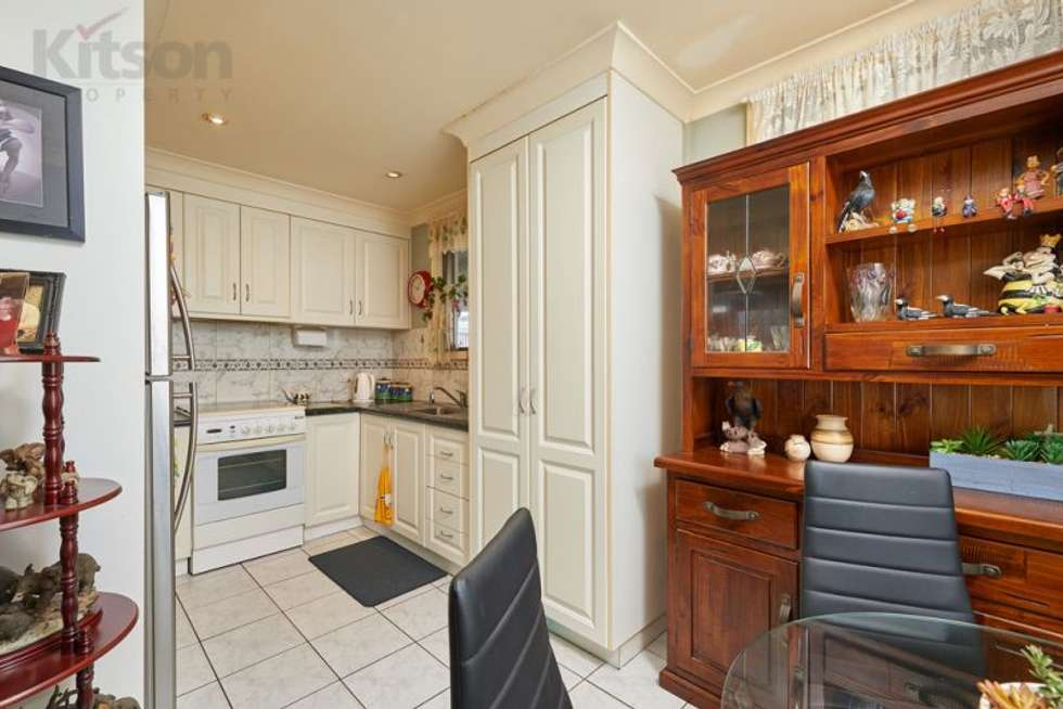 Second view of Homely house listing, 3 Malta Crescent, Ashmont NSW 2650