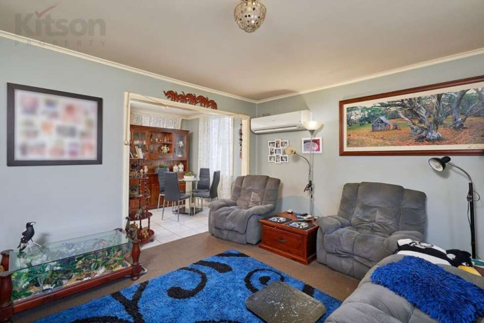 Third view of Homely house listing, 3 Malta Crescent, Ashmont NSW 2650