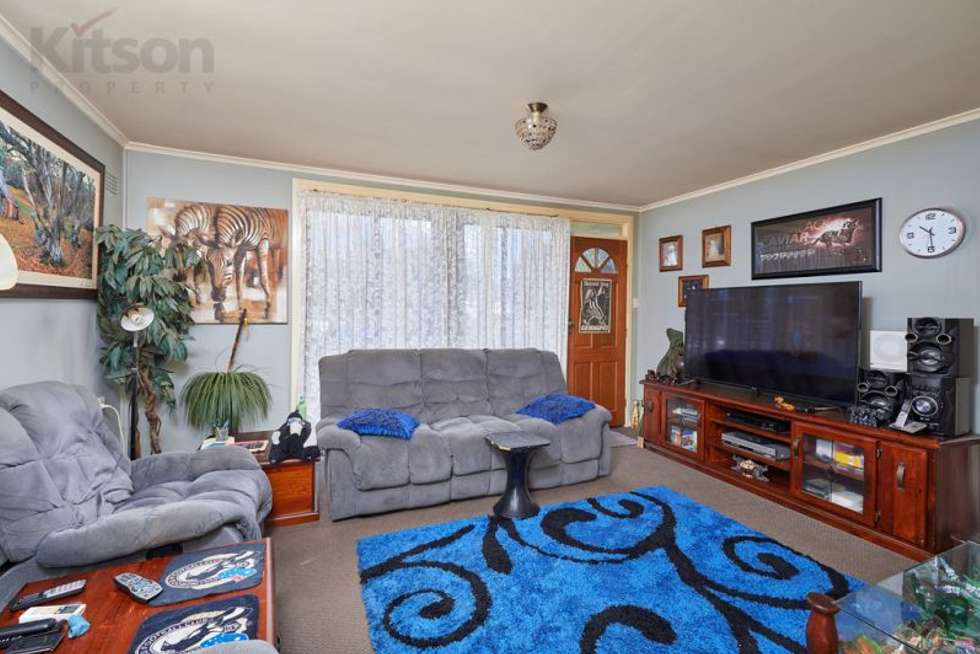 Fourth view of Homely house listing, 3 Malta Crescent, Ashmont NSW 2650