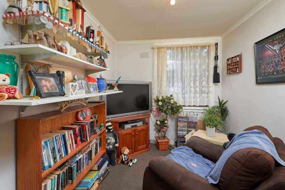 Fifth view of Homely house listing, 3 Malta Crescent, Ashmont NSW 2650