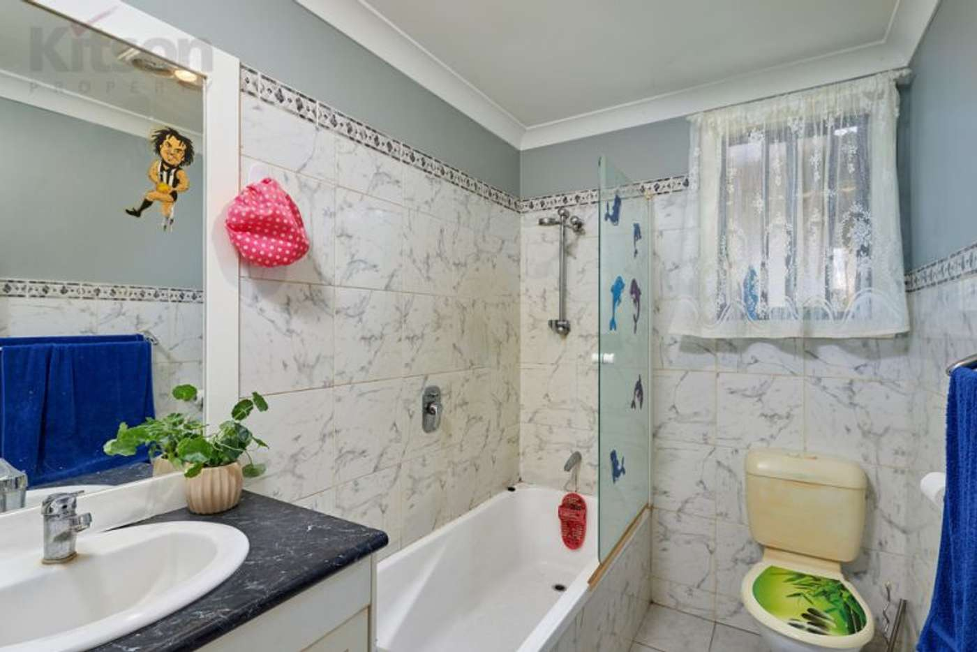 Seventh view of Homely house listing, 3 Malta Crescent, Ashmont NSW 2650