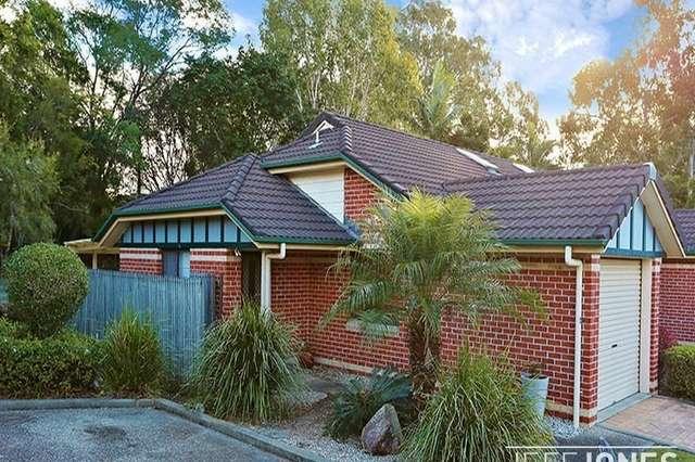 40/43 Scrub Road, Carindale QLD 4152
