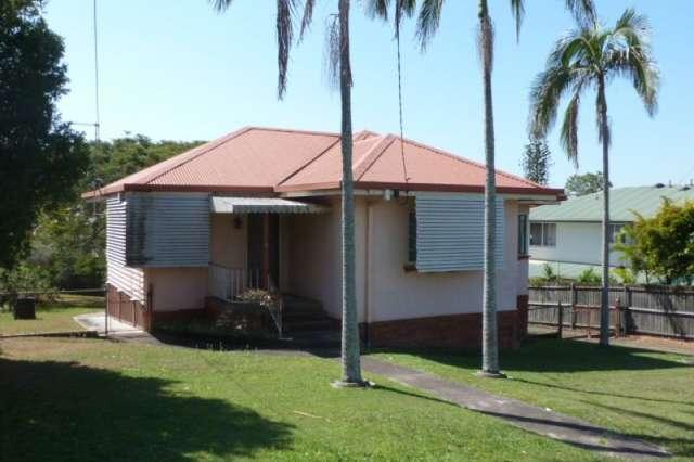 12 Hill Crescent, Carina Heights QLD 4152