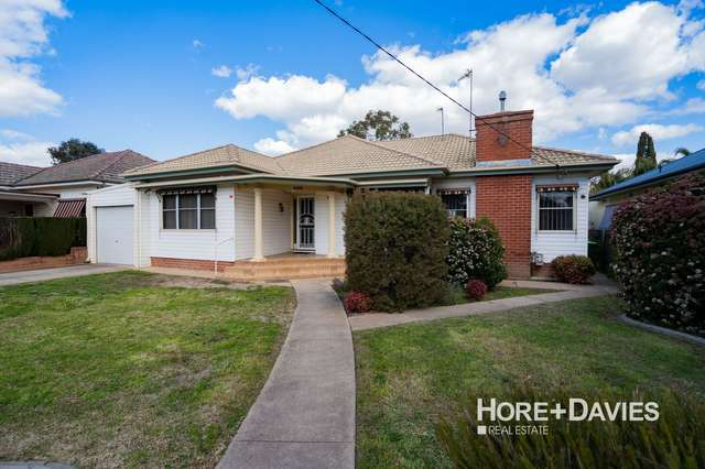 186 Forsyth Street, Wagga Wagga NSW 2650